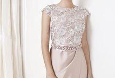 12bbeeada23b3cf9833d64ab2a6c58dd--formal-dresses-vale