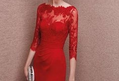 2318a36324e37ee38153d905fbd56488--three-floor-tulle-dress