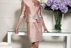 8312e98ee45cbe4029fe451c1697c81b--torres-beautiful-dresses