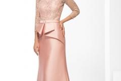 a9450a3313be7dd52f2ab840b024cfb3--party-dresses-torres