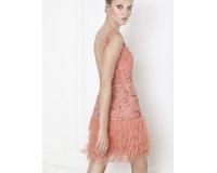 vestido-matilde-cano-coral-flecos-3816-pcklggk-639-200x200_0